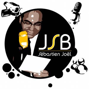 JSB_Sebastien_Joel