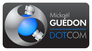 Logo_Mickael_Guedon