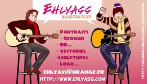 banniere-ehlyass-plat